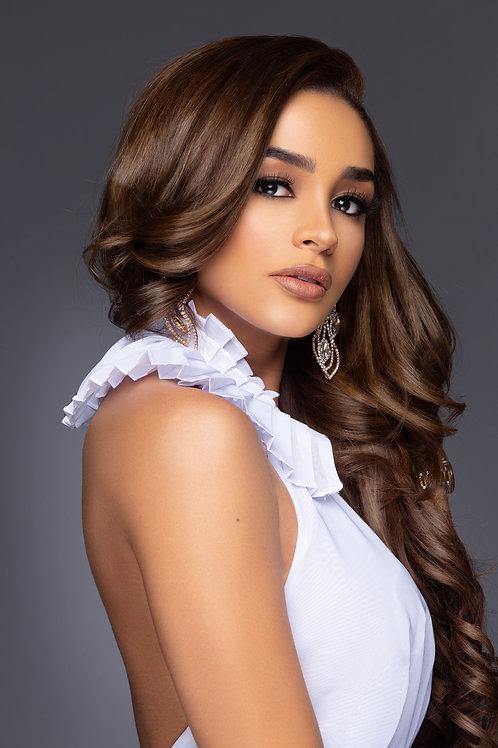 Georgia Daniela Londono