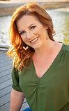 Maryn Russell Director Nevada.jpg
