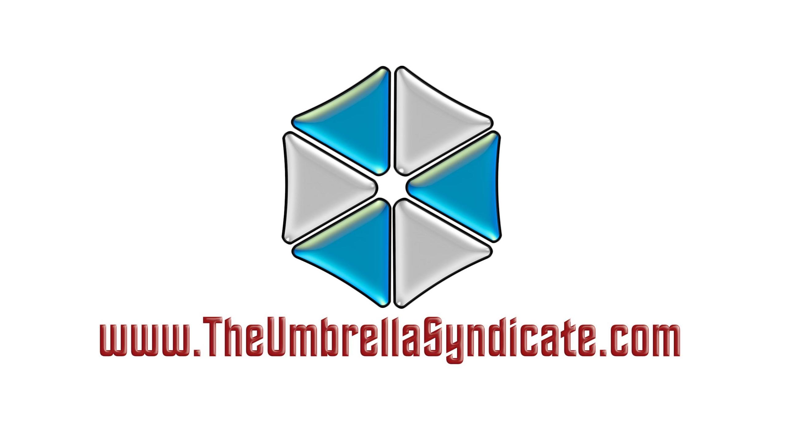 Umbrella Syndicate