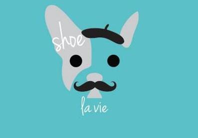 Sboe la Vie short