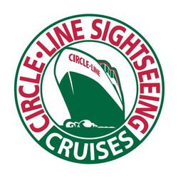 Circleline Cruises