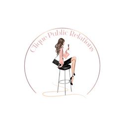 Clique Public Relations