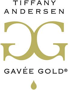Gavee Gold