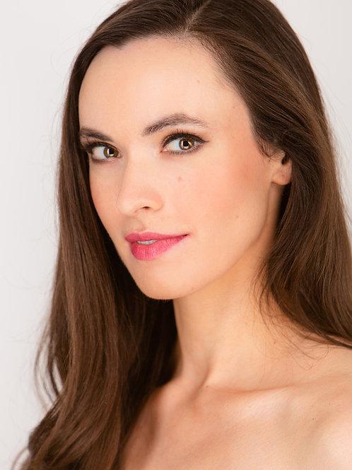Northwest Danielle Davidson