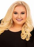Elite Miss Utah Evangeline Steele.jpg