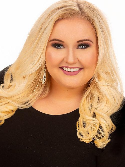 Utah Evangeline Steele