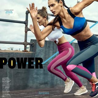 Lindsey Coffey athletic ad.jpg