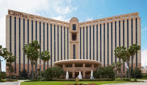 Rosen Centre Hotel Orlando.jpg