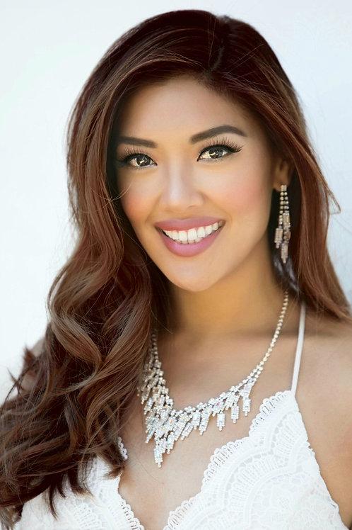 Southwest Christy-Anne Lopez