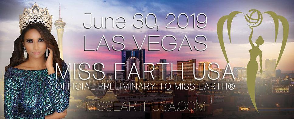Las-Vegas-Miss-Earth-USA-Horizontal-2019