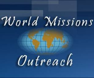 World Missions Outreach