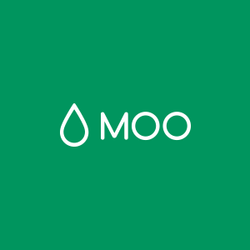 Moo Printing