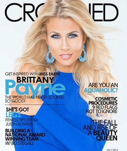 Brittany Ann Payne Crowned Cover.jpg