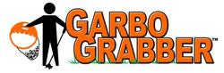 Garbo Grabber Logo