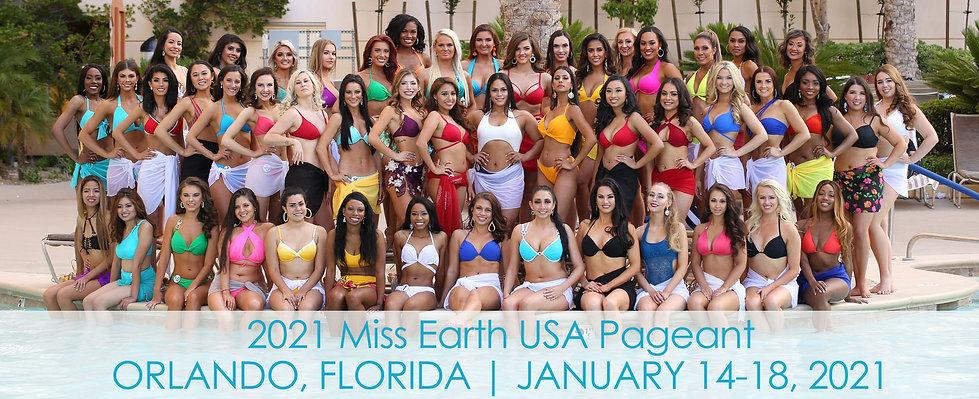 2021-Pageant-Advertisement-Orlando.jpg