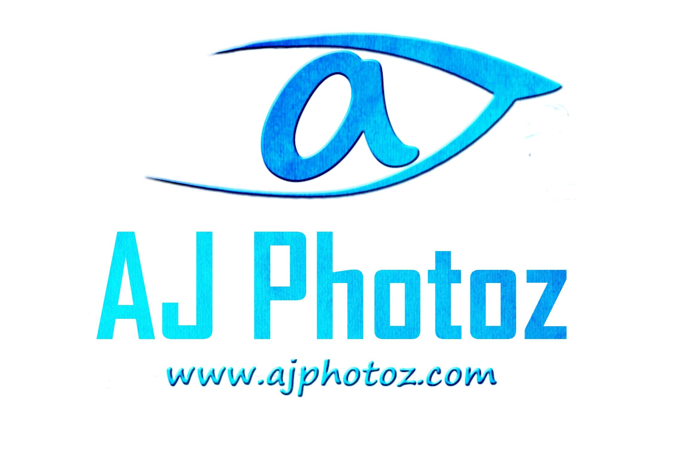 AJ Photoz