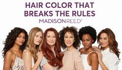 Madison Reed Image
