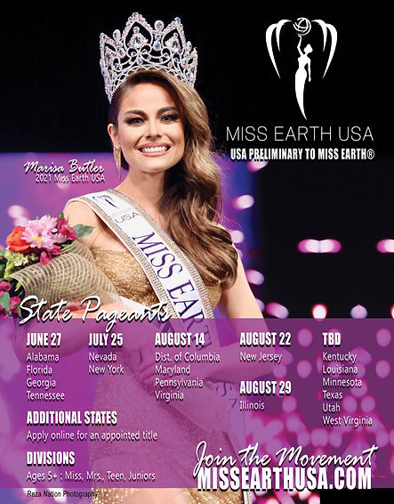2021-State-Pageants.jpg