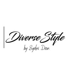Diverse Style by Sydni Dion