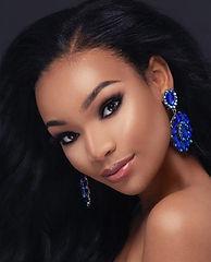 Miss Alabama, Kennedy Thomas.jpg