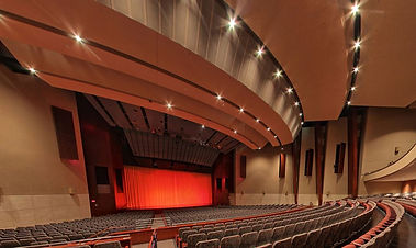 Chapin Theater Stage.jpg