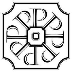 Pixton Design Group Logo