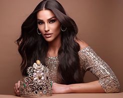 Miss Earth 2020 Lindsey Coffey 2.jpg