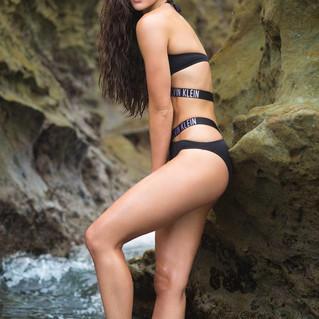 Lindsey Coffey swimwear.jpg