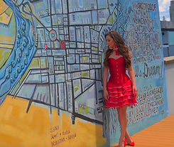 Danielle Alura Mignogna Scholarship 2020