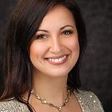 Melanie Gillum Director West Virginia.jp