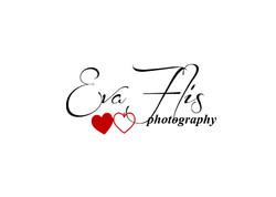 Eva Flis Photography