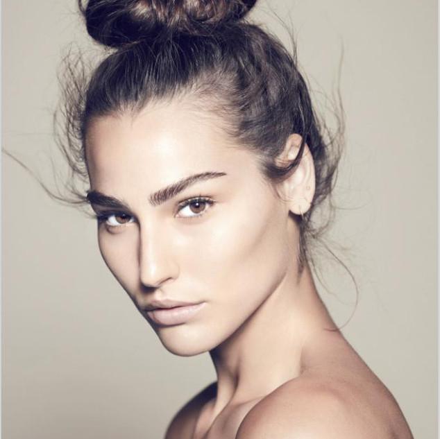 Lindsey Coffey headshot bun.jpg