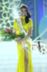 Miss Earth Air 2019 Emanii Davis.jpg