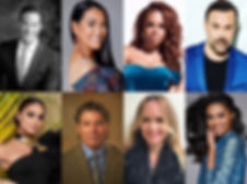 2020 Judges .jpg