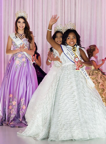 Little Miss Earth USA 2019 Crowning.jpg
