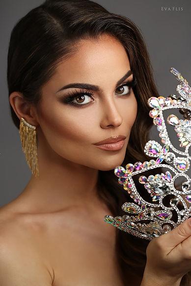 Marisa crown.jpg