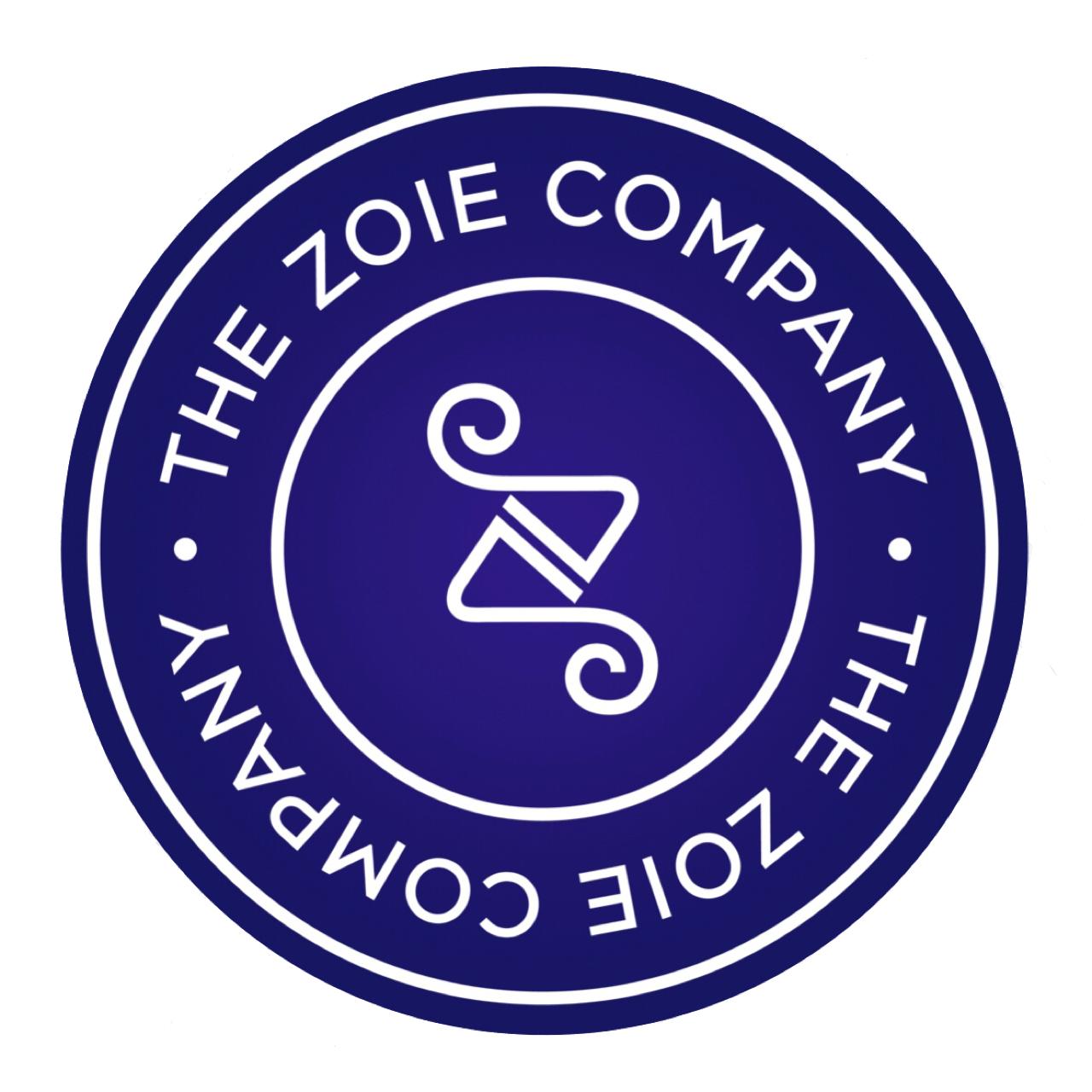 The Zoie Company