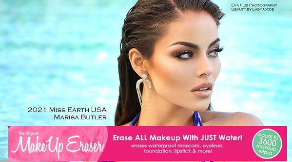 Makeup Eraser Marisa Promo 2021 Banner.j