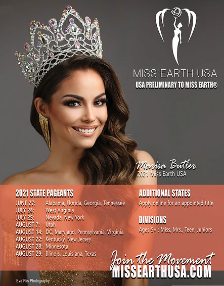 2021-State-Pageants-Marisa-Updated.jpg