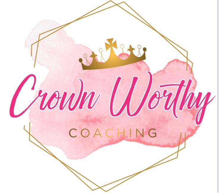 Crown Worthy Coaching