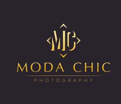 Moda Chic Photography