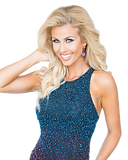 brittany blue isolated 2.png