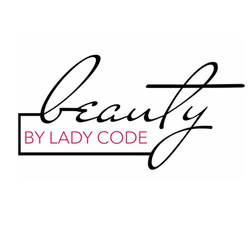 Beauty by Ladycode