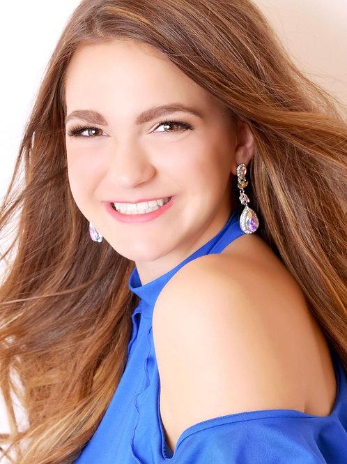 Minnesota Emily Miller