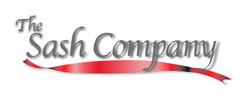 Sash Company