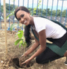 Andreia Planting Cropped.jpg