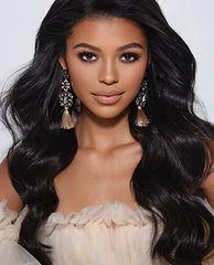 Teen Miss California, Katia Gerry.jpg