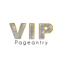 VIP Pageantry