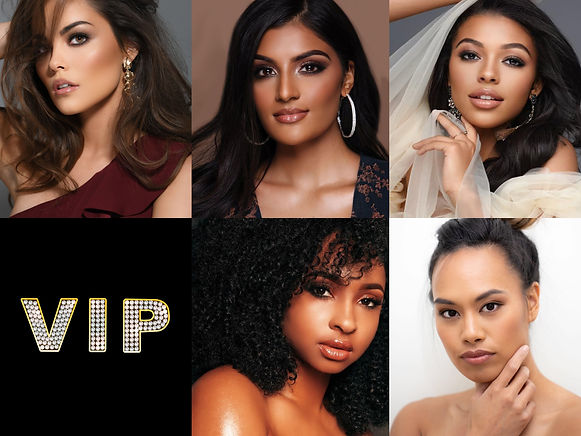 NYFW VIP Models.jpg