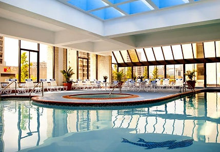 Crystal City Marriott Pool.jpg